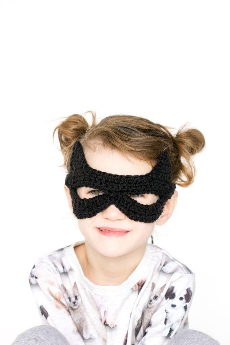 Diy Cat Mask: 5573 Best Craft & DIY Images On Pinterest