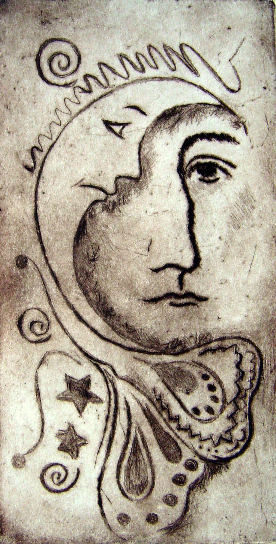 art.etch.spiritual art.
