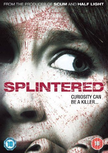 Splintered 2010
