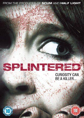 Splintered 2010
