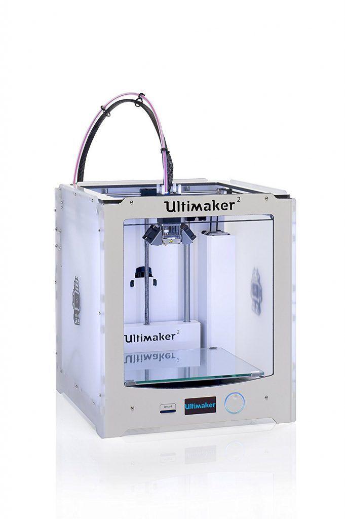 Impresora 3d Impresora 3d Impresora Impresion 3d