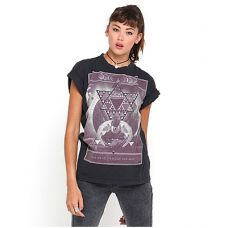 Motel Rocks Take Me To The Moon Geek Tee Check out This at Rokii Boutique Portsmouth on the NEW ROKII ONLINE SHOP - www.rokii.co.uk Order through FB or on the phone 02392294081 and get FREE LOCAL DELIVERY PO1-PO6, Lay Away until Christmas