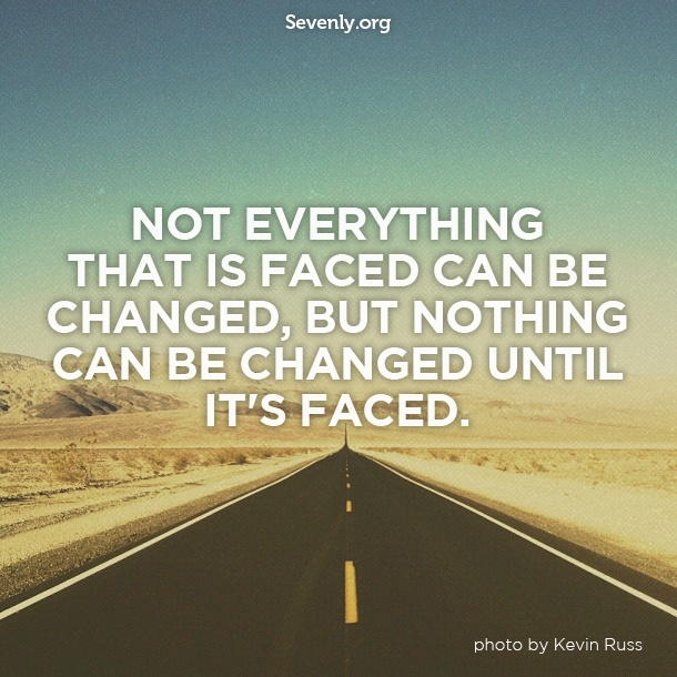 What will you finally face today?: The Roads, The Faces, Faces Today, Inspiration Thoughts, National Parks, Tuesday Inspiration, Roads Trips, Inspiration Quotes, Finals Faces