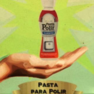 Ideal para polir e removedor manchas em superfície de aço inoxidável, esmaltadas ou pintadas!!!  Entre no site e dê uma conferida! Destaque-se na hora da limpeza de produtos em inox!  #Destakinox#destak#vintage#cartaz#cartazantigo#ofício#propaganda#marketing#ecommerce#limpeza#limpeza#faxina#produtos#loja#entrega#oferta#tramontina#instagood#limpo#bonito#capricho#cuidado#amor#panela#cozinha#kitchen#pot#floor#chão#esmaltado
