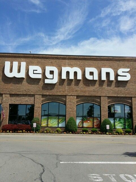 1000 images about my home buffalo new york on pinterest for Food bar wegmans pittsford