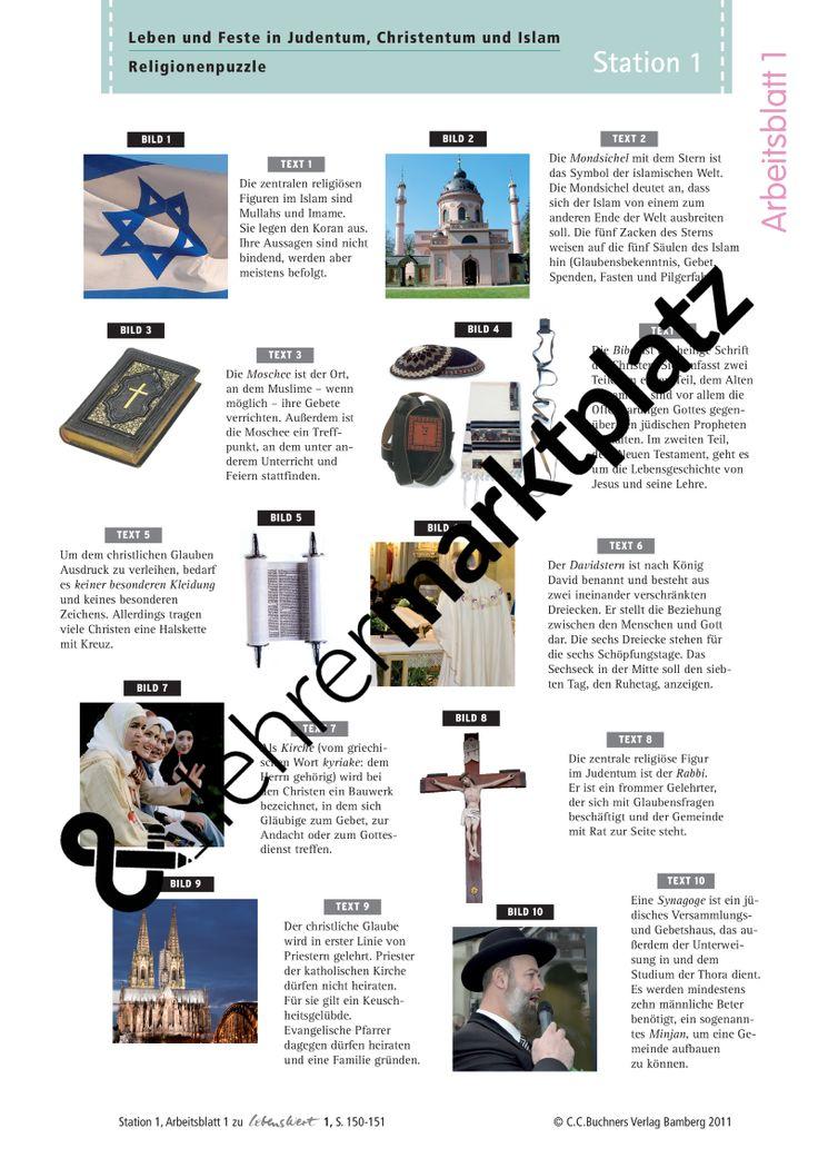 die besten 25 judentum feste ideen auf pinterest chronologische bibel. Black Bedroom Furniture Sets. Home Design Ideas