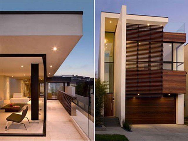 81 best house design images on pinterest | house design