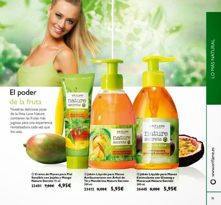 Llevate a casa los productos mas Naturales por muy poco dinero .....Mas informacion sorymarti@hotmail.es