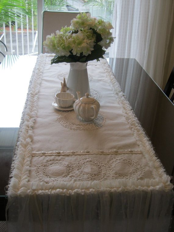 Limited Time SALE on Elegant Wedding by BrambleWoodANDivy on Etsy