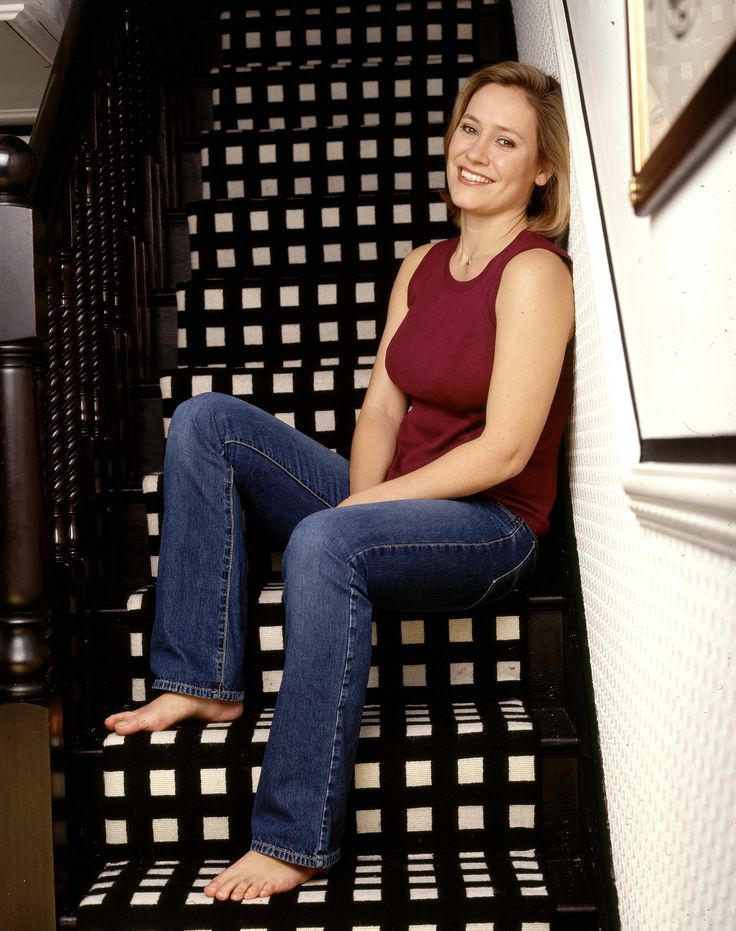 9 Best Images About Sophie Raworth On Pinterest Good Day