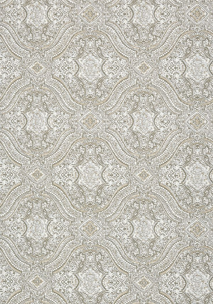 Block Print Wallpaper 11 best wallpaper paisley images on pinterest | paisley, capes and