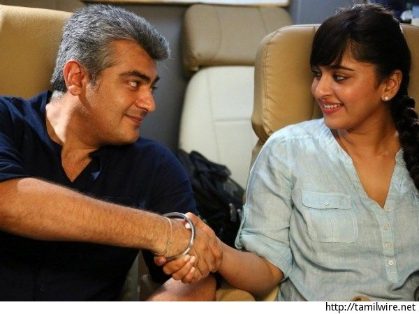 Yennai Arindhaal combo to repeat again? - http://tamilwire.net/63507-yennai-arindhaal-combo-repeat.html