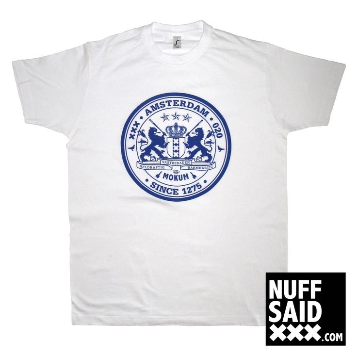 T shirt bedrukken met foto amsterdam 73
