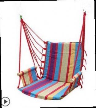 Hanging <b>hammock</b> chair, <b>Outdoor hammock</b> и <b>Hammock</b> chair