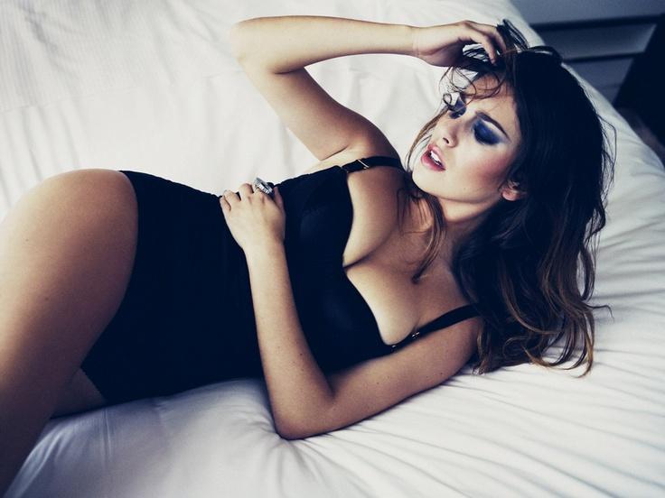 Blanca Suarez for GQ 2013: Girls, Sexy, White Suárez, Blancasuarez, 2013, Beautiful Women, 0 Latin Beautiful, Blanca Suarez Gq