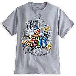 Tees, Tops & Shirts | Clothes | Disney Parks Authentic | Disney Store
