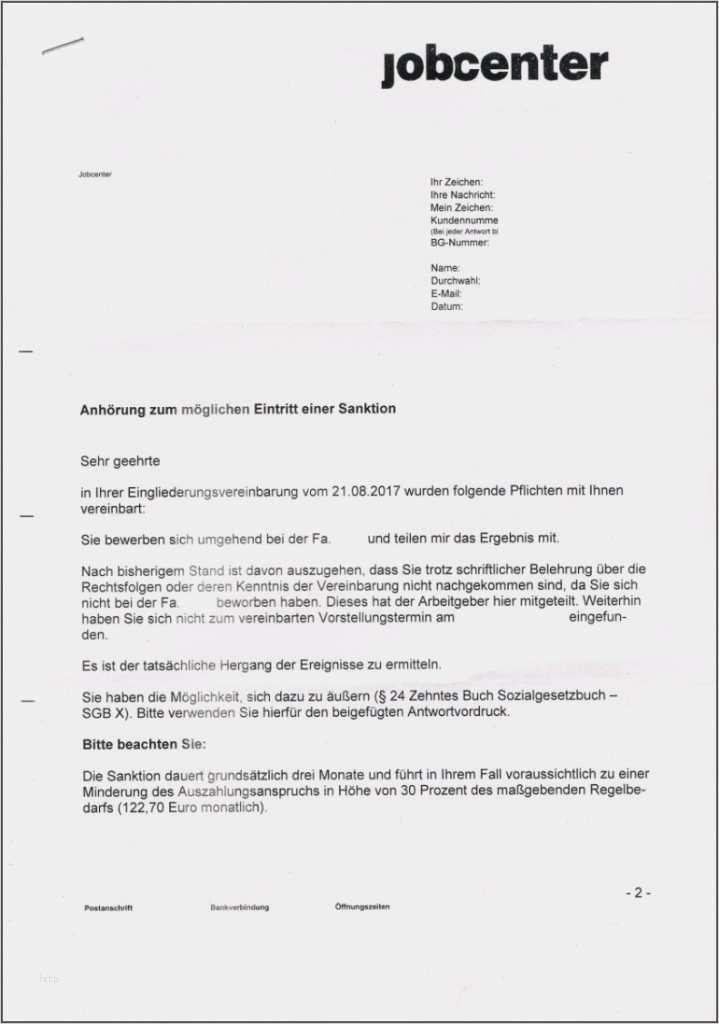 Gut Einladung Zum Probearbeiten Nach Vorstellungsgesprach Vorlage Vorrate In 2020 Einladung 50 Geburtstag Text Einladungen Vorlagen