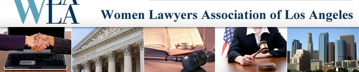 Women Lawyers Association of Los Angeles --> WLAL Public Interest Grant (public interest project, application due 3/18/13)