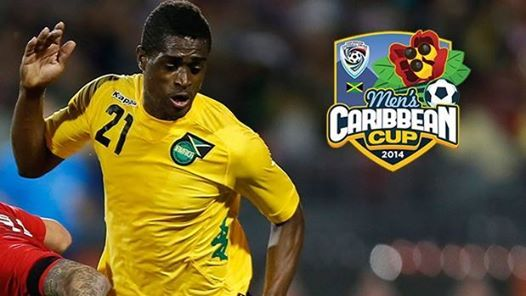 Reggae Boyz beat Antigua and Barbuda 3-0 - http://www.yardhype.com/reggae-boyz-beat-antigua-and-barbuda-3-0/