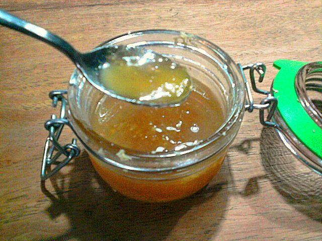 Szeretnél karcsú derekat? Ezzel a módszerre napi 2,54 cm-től szabadulhatsz meg. Ez a különleges aromájú édeskés szirup egyből belopta magát a szívünkbe.