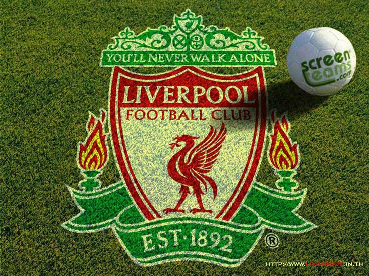 Liverpool soccer club is one of the famous english premiere football club in europe soccer league.  www.poolsoccernews.com