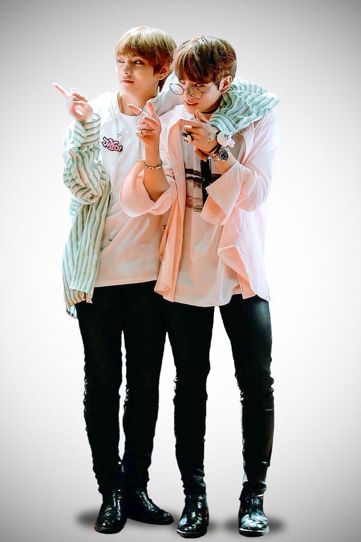 BTS Vkook! Special for ARMY!  #BTS, #Vkook, #v, #KimTaeHyung, #JungKook, #БТС, #вигуки, #Ви, #КимТэХен