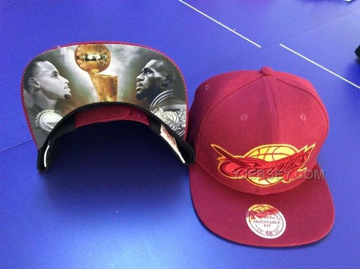 http://www.yjersey.com/nba-cleveland-cavaliers-2015-finals-cap-sd2.html NBA CLEVELAND CAVALIERS 2015 FINALS CAP SD2 Only 26.00€ , Free Shipping!