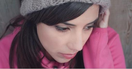 How #hypnotherapy can help with feelings of #depression. Great article: http://chesterhypnotherapyclinic.co.uk/treatments/hypnosis-for-depression/