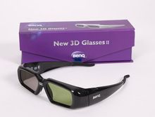Original genuine shutter 3D glasses DLP glasses for BenQ W1070 / W750 / W1080ST compatible other DLP-LINK projectors     Tag a friend who would love this!     FREE Shipping Worldwide     #ElectronicsStore     Buy one here---> http://www.alielectronicsstore.com/products/original-genuine-shutter-3d-glasses-dlp-glasses-for-benq-w1070-w750-w1080st-compatible-other-dlp-link-projectors/