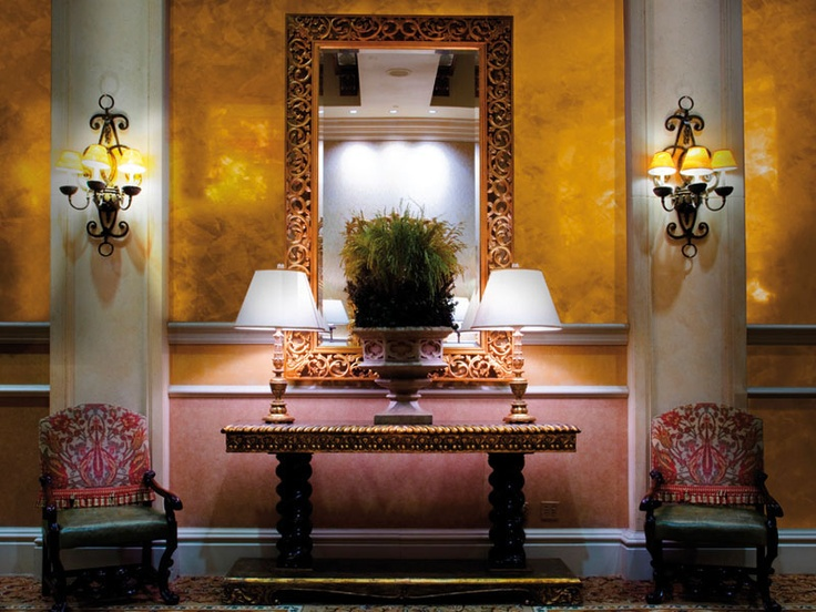 17 best images about raffaello decor stucco on pinterest dark cleanses and miami for How to clean interior stucco walls