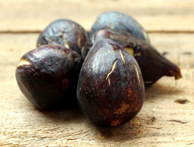 La breva o el higo no es un &qout;fruto&qout; de la higuera, propiamente dicho. Botánicamente hablando, el higo es una infrutescencia o un conjunto de frutos de la higuera. Este fruto, la breva o higo, es muy dulce cuando está maduro y siempre hay que elegir aquél que presenta mayor grado de deterioro y ��…