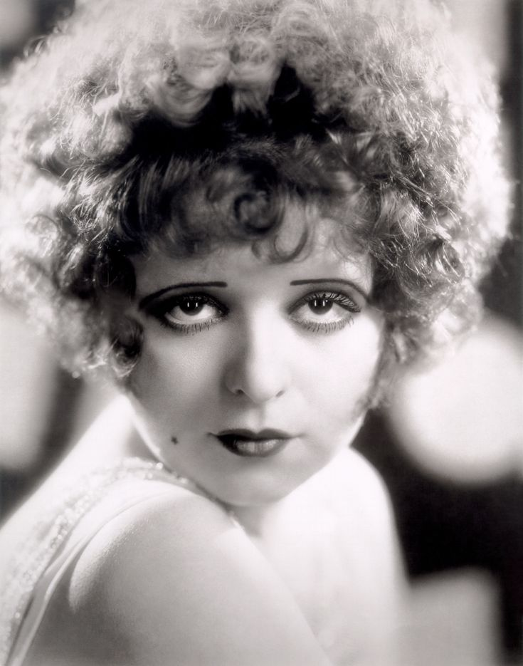 Hacked Cleavage Clara Bow  nude (55 photo), Instagram, butt