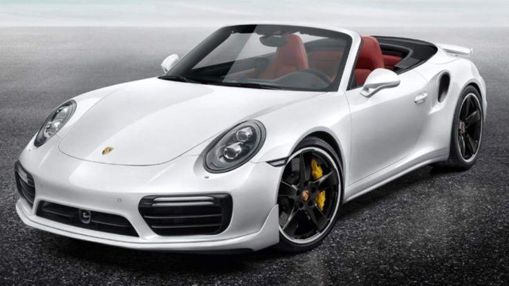 My Porscheworld (@neun11er) | Twitter