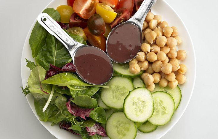 How to Make Scott Jurek's Super Veggie Bowl  http://www.runnersworld.com/vegetarian/how-to-make-scott-jureks-super-veggie-bowl?md5hash=2a730e2d4db3cc2d45dc1a0d704f09fc
