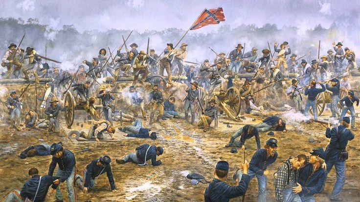 768 best Guerra Civil Americana images on Pinterest | America civil war, Civil war art and Civil ...