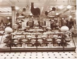 old hARRODS - Google Search
