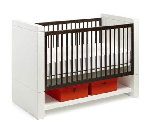 mini jake modern baby furniture u2014 store profile - Modern Baby Cribs