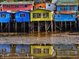 chiloe images - Google Search