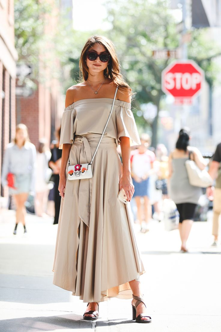 1000 Ideas About Street Style Clothing On Pinterest