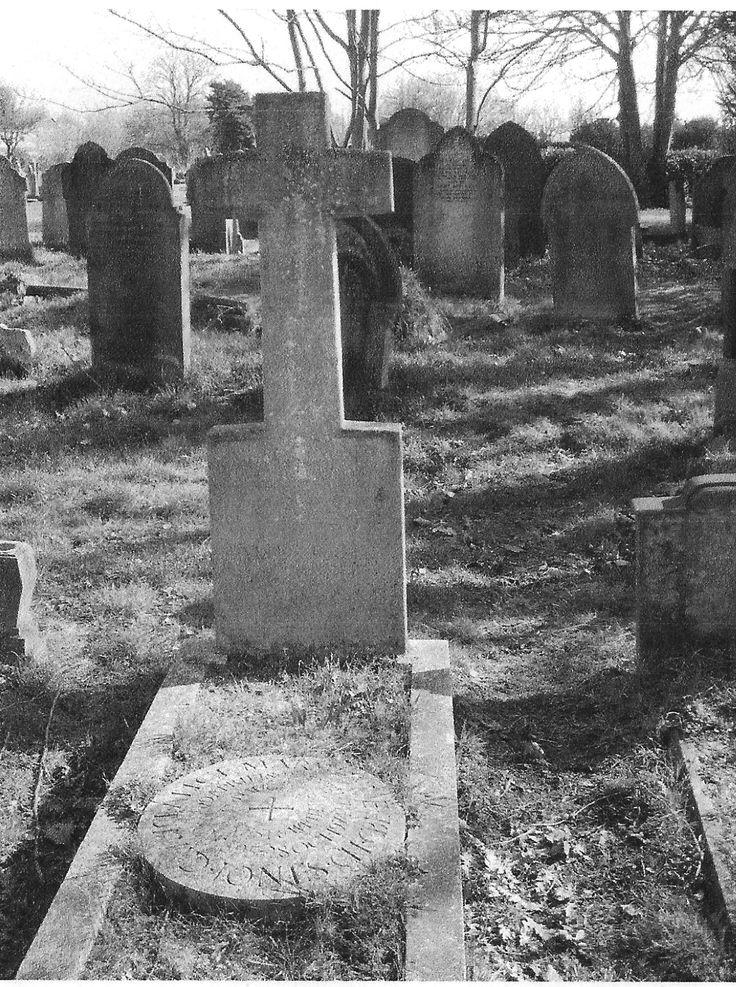 150 best david jones images on pinterest david jones david jones celebrated poet and artist buried in brockley and ladywell cemetery negle Gallery