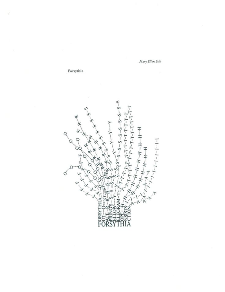 91 best poesia concreta-concrete poem-visual poetry images