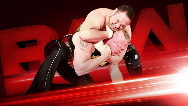 Watch WWE Raw 7/3/2017 - 3rd July 2017 - (3/7/2017) Full Show Online Free Watch WWE Raw 7/3/17 - 3rd July 2017 Livestream and Full Show Watch Online (Livestream Links) *720p* HD/DivX Quality