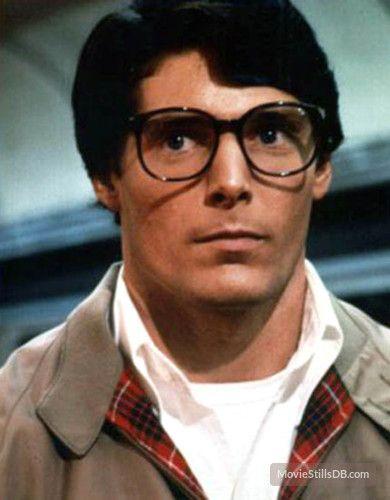 Clark Kent   Clark Kent   Superman, Clark kent ...