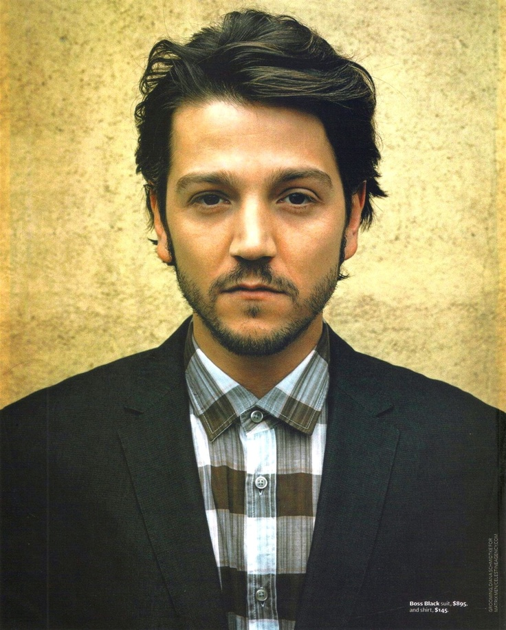 diego luna star warsdiego luna instagram, diego luna tumblr, diego luna rogue one, diego luna twitter, diego luna felicity jones, diego luna height, diego luna star wars, diego luna gif, diego luna daily, diego luna suki waterhouse, diego luna vk, diego luna wife, diego luna dirty dancing, diego luna interview, diego luna 2016, diego luna wiki, diego luna photoshoot, diego luna wikipedia, diego luna conan, diego luna book of life