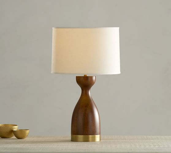 Pottery Barn Montclair Lamp: 1000+ Ideas About Lamp Bases On Pinterest