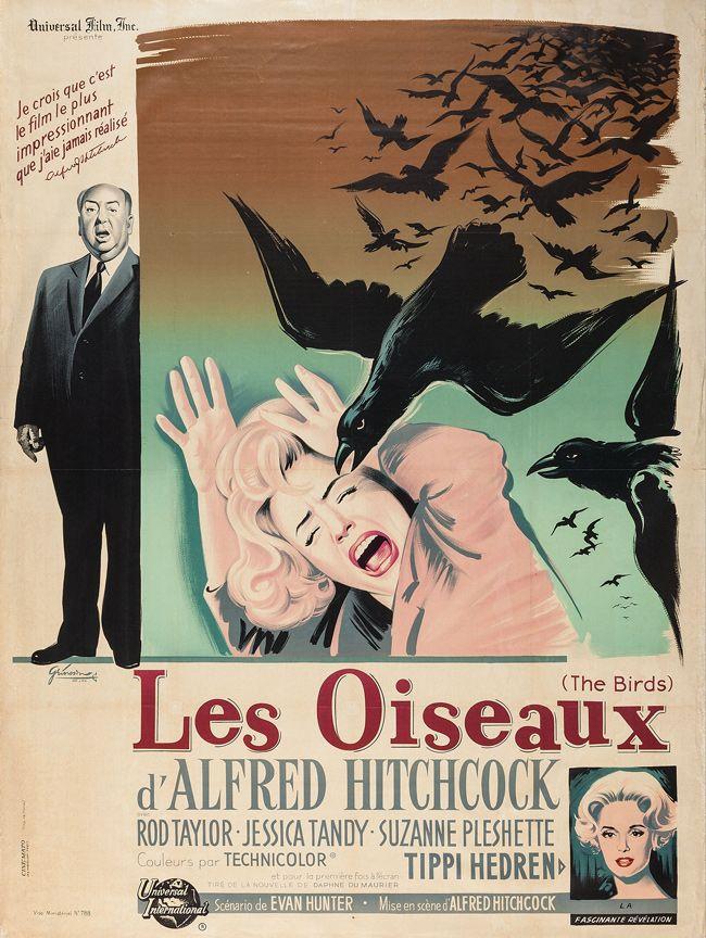La Grande Illusion: Vintage French Movie Posters