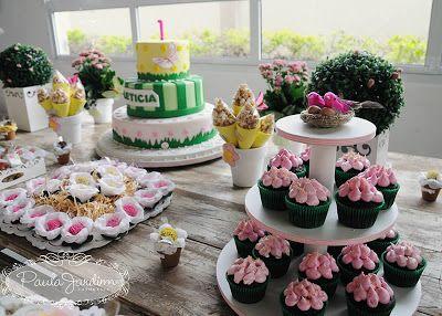 ideas de trufas o bocaditos para fiestas infantiles fiestas