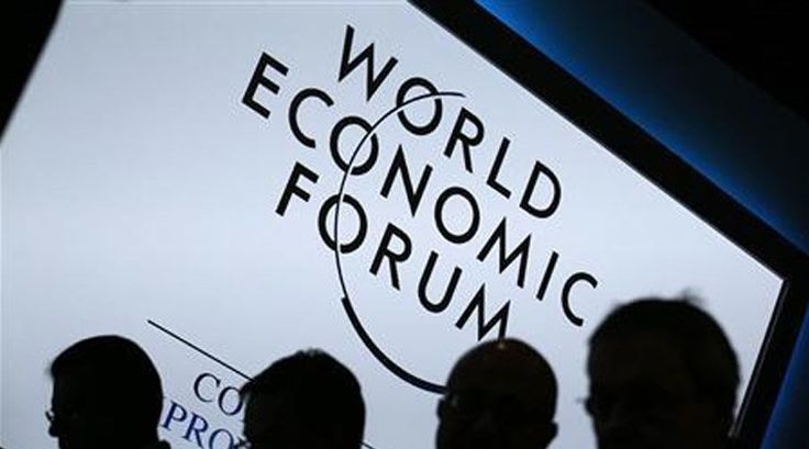 Iran's position in WEF's competitiveness ranking notches up - Tehran Times