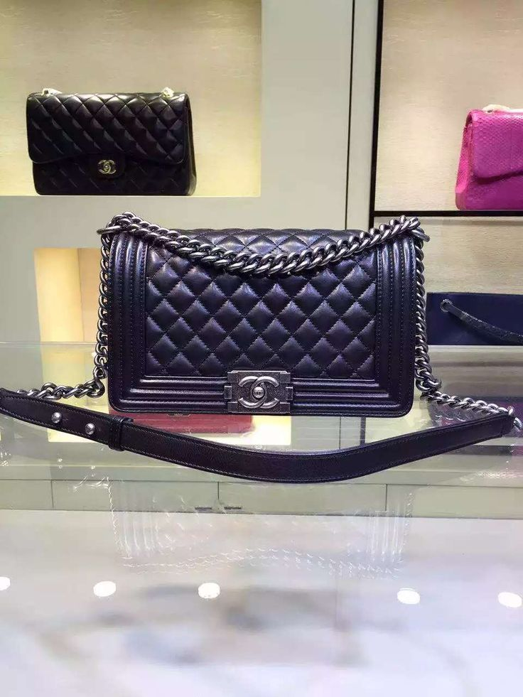 chanel Bag, ID : 33237(FORSALE:a@yybags.com), where to buy chanel bags online, chanel leather hobo handbags, chanel male wallets, chanel billfold, channel store, chanel red leather handbags, chanel small womens wallet, chanel one strap backpack for kids, chanel ladies bags, chanel shoulder backpack, chanel waterproof backpack #chanelBag #chanel #chanel #laptop #backpack