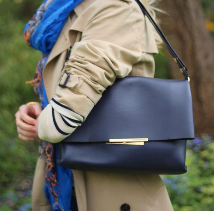 Celine Blade Bag | Sacs | Pinterest | Celine, Bags and Navy